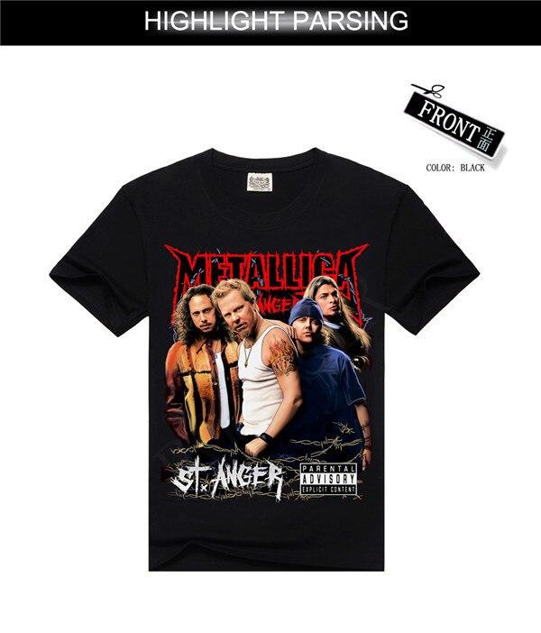 HTB1AhxtLpXXXXXSXFXXq6xXFXXX5 - [Mne bone] Tee Men Black T-Shirt 100% Cotton Metallica Skull Print Heavy Metal Rock Hip Hop Clothing Black short T shirts