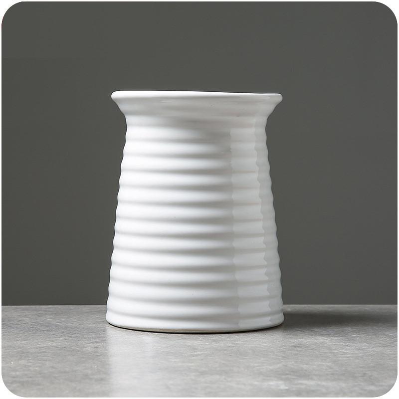 vase (20)