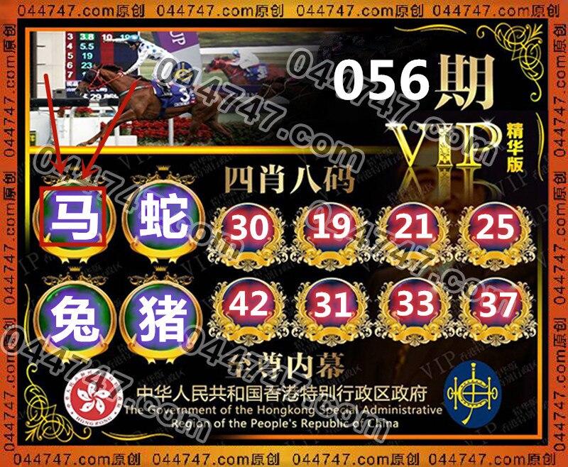 HTB1AiClXSSD3KVjSZFKq6z10VXaZ.jpg (800×658)