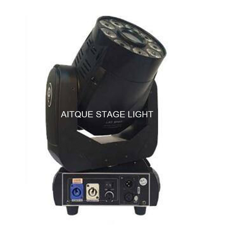 75w MOVING heads 3