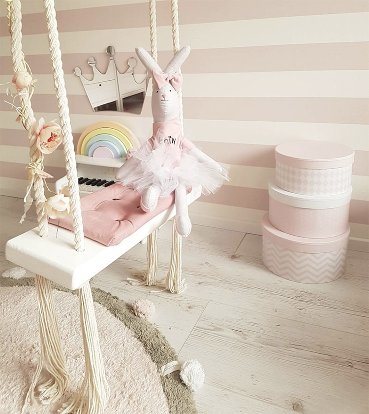 Baby-Swing-Chair-Hanging-Swings-Set-Children-Toy-Rocking-Solid-Wood-Seat-with-Cushion-Safety-Baby-Spullen-Indoor-Baby-Room-Decor-08