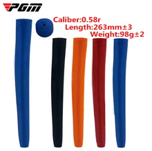 New Arrival Putter Grips Rubber Golf Grips Golf Clubs Grips High Quality Club Grips Golf Free Shipping