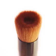2017 Multipurpose Liquid Foundation Brush Pro Powder Makeup Brushes Set Kabuki Brush Premium Face Make up Tool Beauty Cosmetics