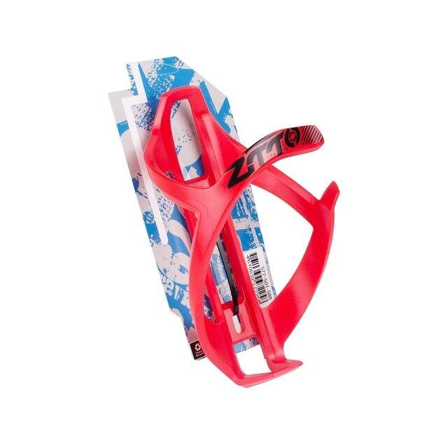 ZTTO-Bottle-Cage-water-Holder-Bottle-Socket-High-Strength-Nylon-Plastic-For-MTB-Road-Bike-Ultralight.jpg_640x640