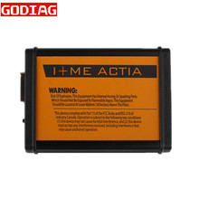New for BMW ICOM A3 Professional for BMW Diagnostic Tool Hardware V1.38 Updated Version for BMW ICOM A2