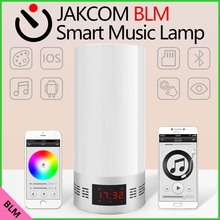 Jakcom BLM Smart Music Lamp New Product Of Tv Antenna As Booster Wifi Dvb Antenna Antenne Satellite Tv