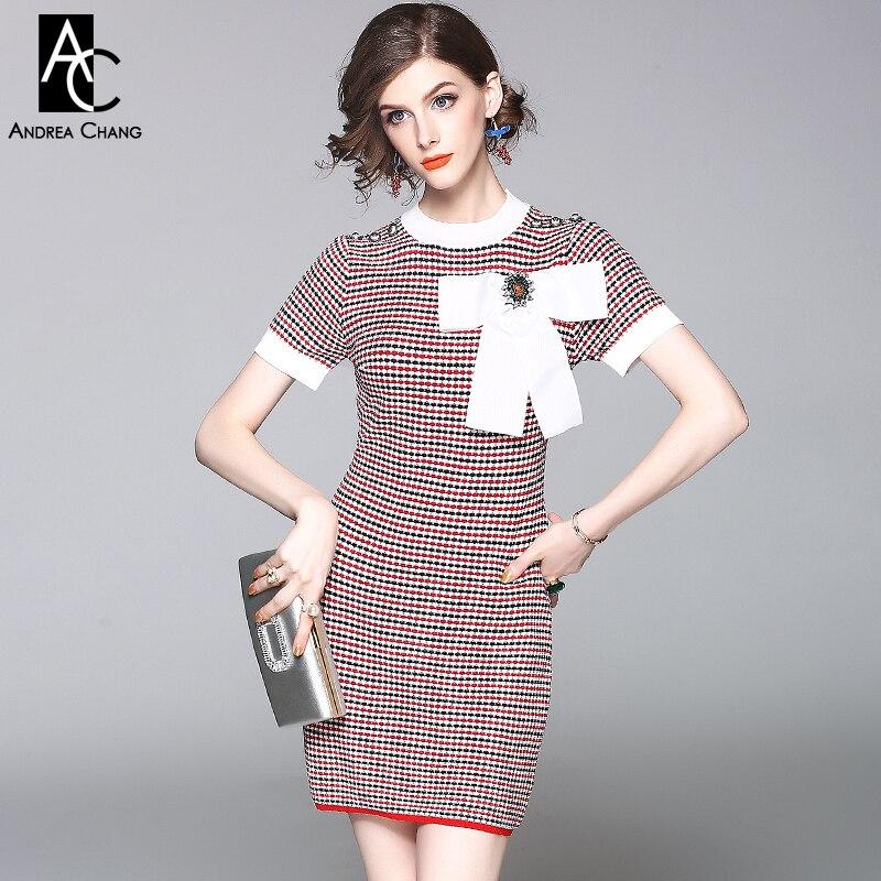 Вырезать узор на платье