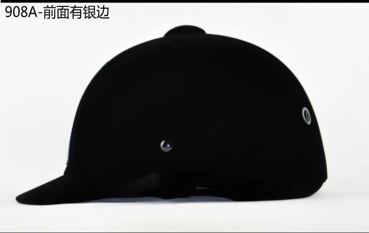 High quality  Fabric surface Breathable  Riding Helmets Equestrian supplies Sports Safety  for horse racing  Free shipping<br><br>Aliexpress