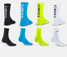 1pairs brand Men's  Cycling sports Basketball socks Protect feet breathable wicking socks cycling socks Bicycles Socks