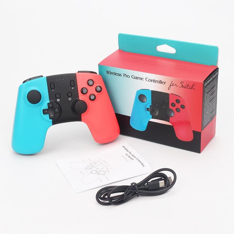 nintend switch controller (18)