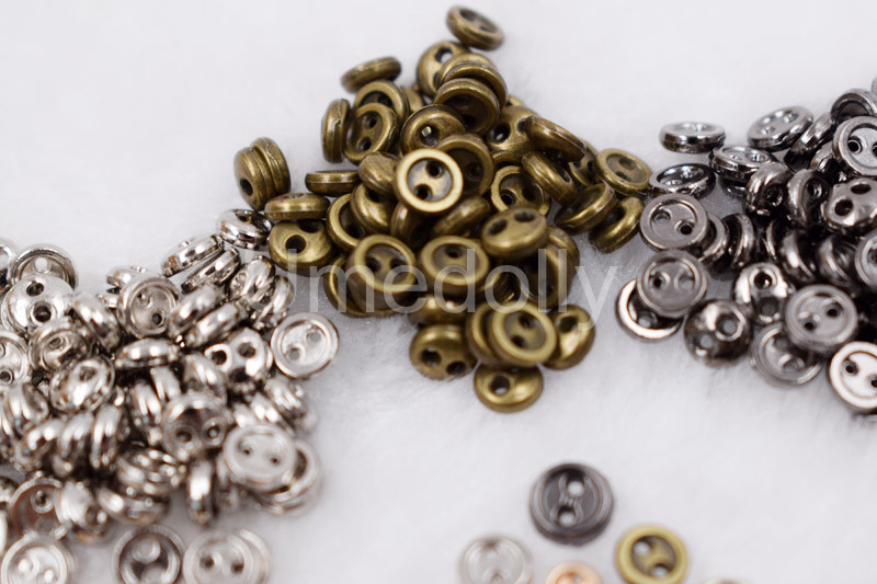 doll clothes diy buttons (4)