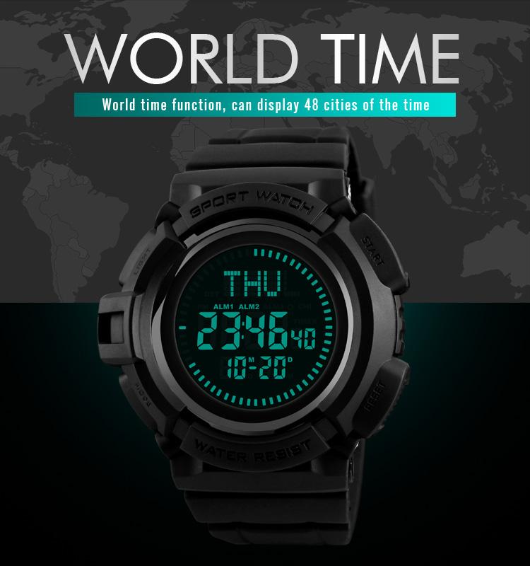 compass watch_06