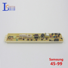 Samsung washing machine board 45-99 brand new spot commodity