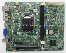 For Dell 660S V270S B75 motherboard USB 3.0 system Board SN: 478VN XFWHV mainboard Good Package
