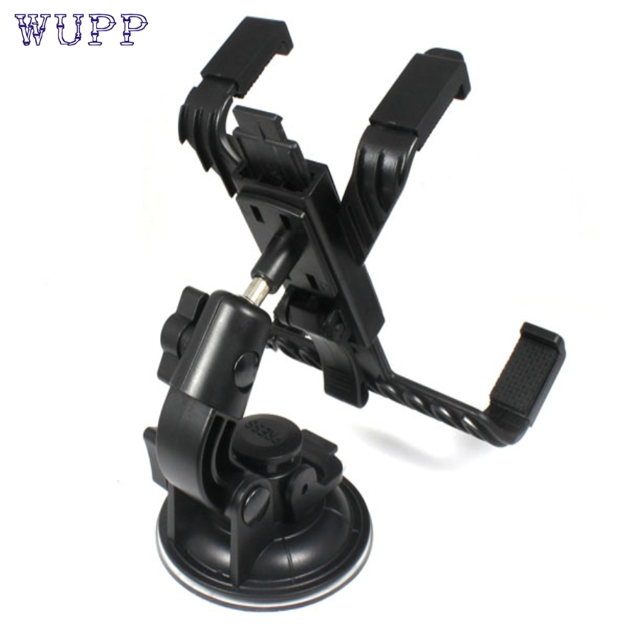 pretty New Car Mount Cradle Holder for iPad UMPC Tablet PC GPS Ap22(China (Mainland))