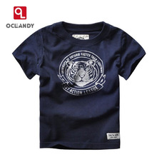 Boys T Shirt Brand Children Clothing Short Sleeve Tees Teen Age Baby Clothing Summer Kids Tops Cartoon Football T-shirt Blaze