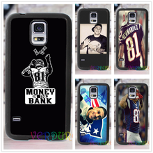 aaron hernandez cover case for samsung galaxy s3 s4 s5 s6 s7 s6 edge s7 edge note 3 note 4 note 5 #ZY03