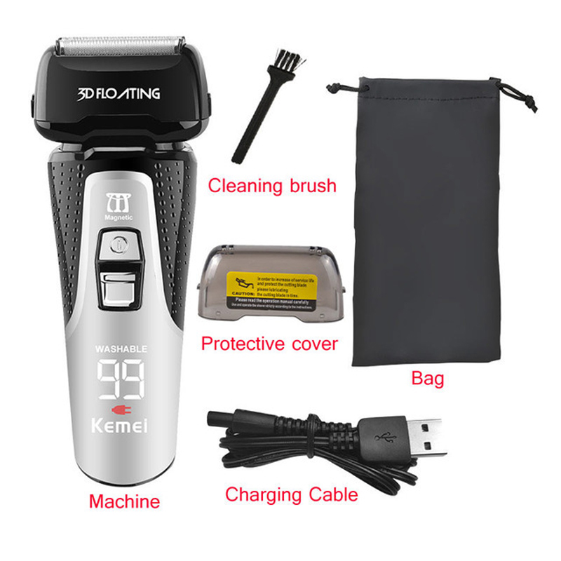 Kemei-Triple-Blade-Cutting-System-Whole-Body-Washing-Electric-Shaver-Intelligent-LED-Display-Razor-USB-Rechargeable.jpg_640x640