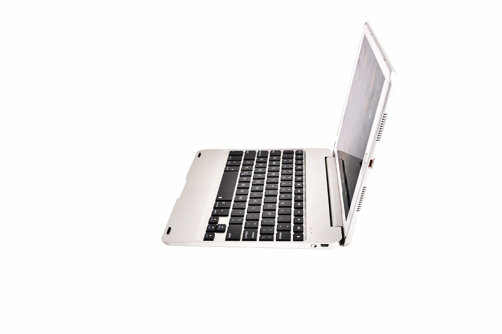 iPad Pro 9.7Air2) F19 (10)
