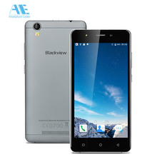 Blackview A8  Dual Flash Light Cellphone 5.0inch MTK6580 Quad Core Mobile Phone 1G RAM 8G ROM Android 5.1 Smartphone