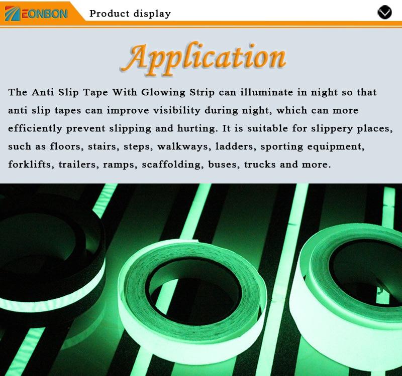 anti slip tape 8