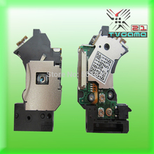 High Quality Copy PVR-802W Laser Lens Replacement For PS2 Slim 7XXXX 9XXX 79XXX 77XXX(China)