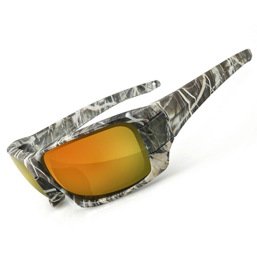 fishing eyewear