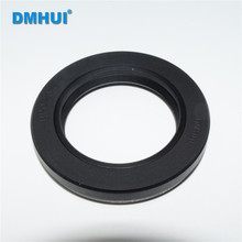 China high quality seal OEM UP0234F 38.15*57.15*9.5 or 38.15x57.15x9. 5 hydraulic Pump Seal NBR rubber ISO 9001:2008 DMHUI brand(China)
