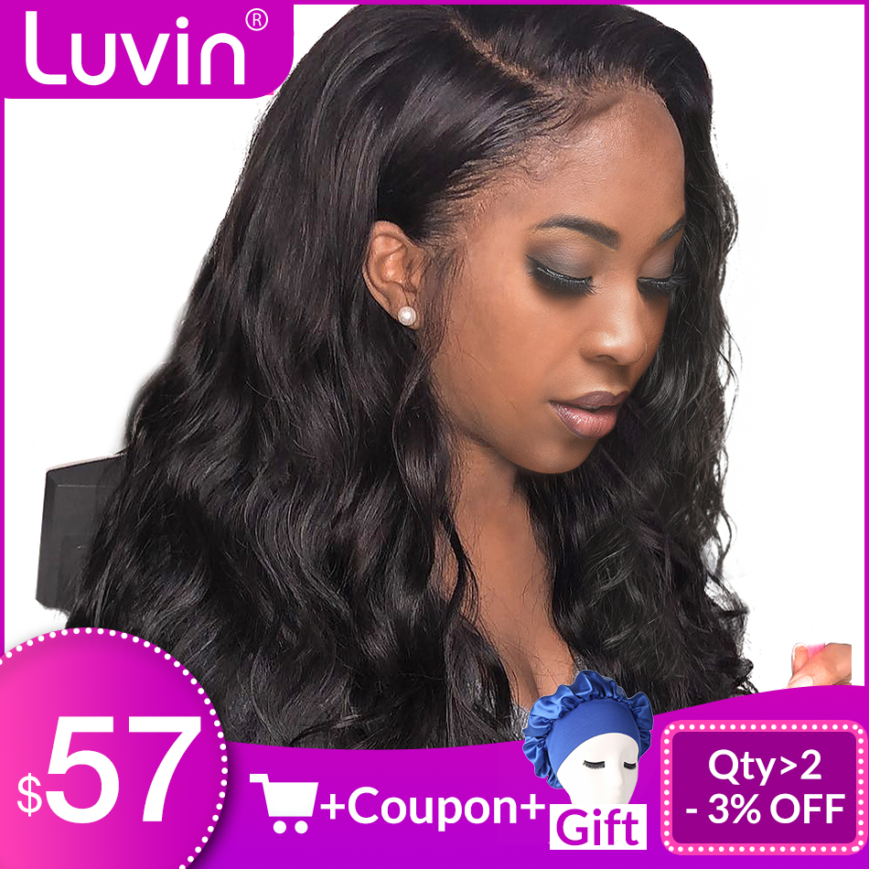 Human Hair Weaves Alipearl 360 Lace Frontal Closure With Bundles Pre Plucked With Baby Hair Brazilian Body Wave 3 Bundles With 360 Frontal Remy 2019 Latest Style Online Sale 50% 3/4 Bundles With Closure