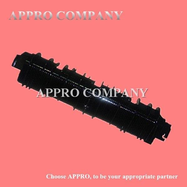 100% Genuine parts PGIDM0023QSZ1 U lower guidefor SHARP ar158 etc<br>
