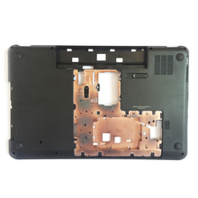 New bottom case For HP PAVILION G7-2000 G7-2030 Series Bottom G7 Case BASE 708037-001