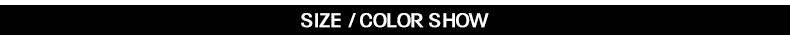_05-size color show