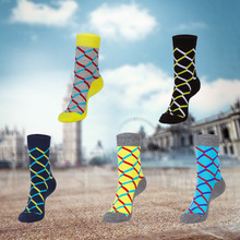 Soccer Socks Professional Club Football Scoks Training Stocking Skiing Warm Sports Socks  Adult