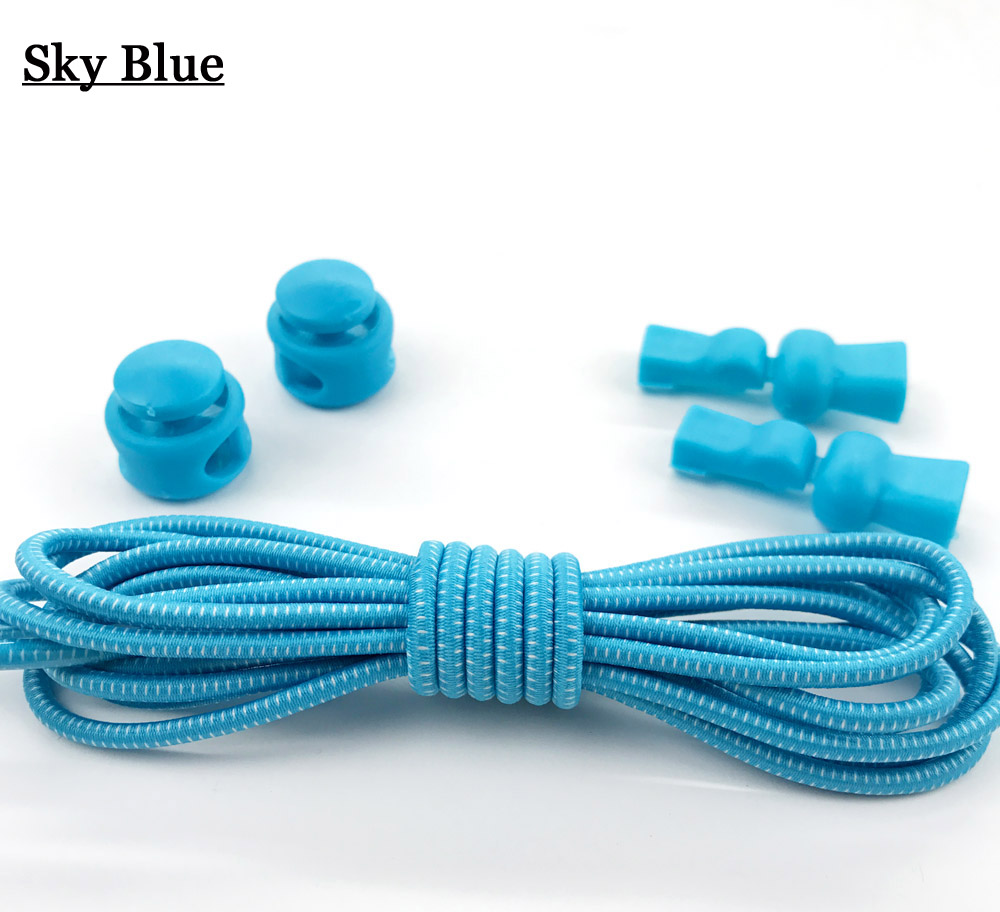 17sky blue