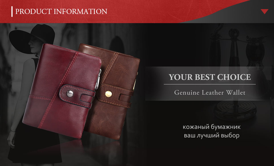 woman-wallet-red-new_01