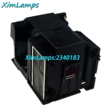 SP-Lamp-018 Projector Replacement Lamp With Housing For Infocus X2; X3; C110 C130(China)
