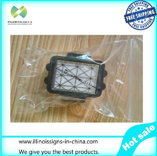 DX5 smart capping -printer parts<br><br>Aliexpress