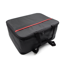 High Quality Aerial photography spare part For Syma X5HW X5HC X5C X5SC X5SW RC Quadcopter Upgrade Handbag Carrying Case Bag