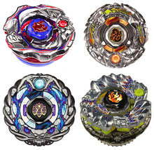 4D hot sale beyblade 4pcs/lot H ZEROG alloy battle top king Beyblades toys child toy BBG01 BBG02 BBG08 BBG09 BBG10 BBG12 BBG13 B