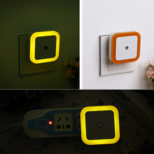 Induction Romantic LED Night Light Dream Bed Lamp Home Illumination Remote : Wedding : Sensors : LED Strip : projector(China)