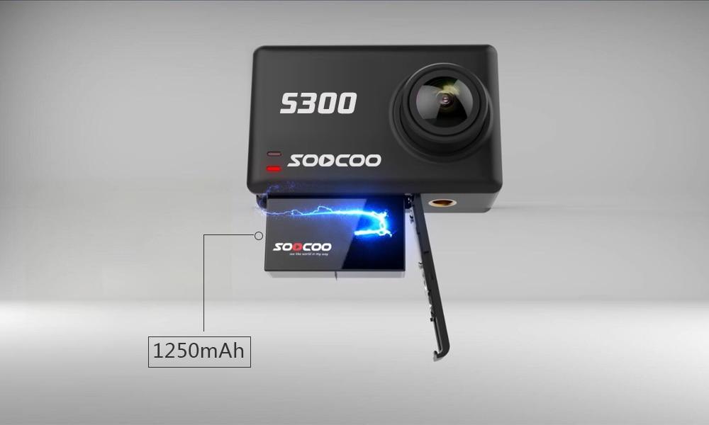 S300 (17)
