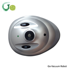 Virtual Walls  infrared beam to block machine from entering off-limit areas.  for Vacuum robot cleaner