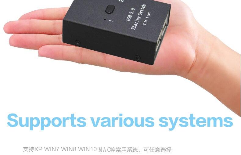 USB24_15