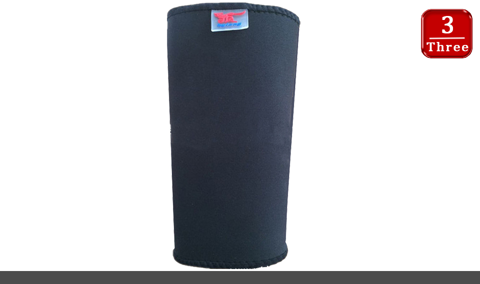 K8356-Sweat-absorbent-Breathable-Elbow-Pads-Outdoor--Sporty-Badminton-Basketball-Sports-Elbow-Guard-Brace-Safety-Protection_03