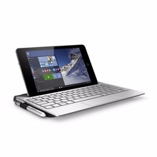 Fashion Original Bluetooth keyboard case for 8 inch HP envy 8 note tablet pc for HP envy 8 note keyboard case