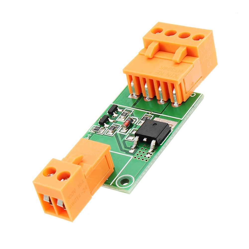 Per Adattarsi Vax Power 9 PET U89-P9-P Aspirapolvere Hoover Pre Motore Filtro