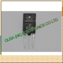 D2499 transistor npn  transistor tube plug- frequency  hing high frequency tube Special Promotions