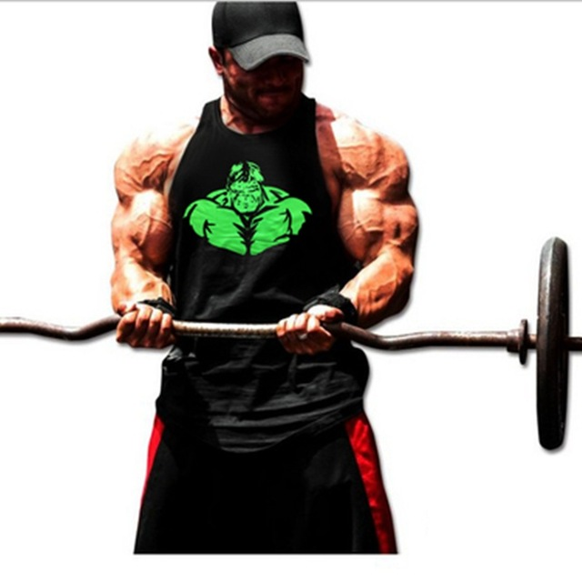 Seven-Joe-musculation-vest-bodybuilding-clothing-and-fitness-men-undershirt-solid-tank-tops-blank-golds-men.jpg_640x640 (1)