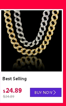 Mens Jewelry Titanium Steel The Sea Fish Bone Charm Gold Boxing Link Chain Iced Out Pendant Hip Hop Necklace Gifts