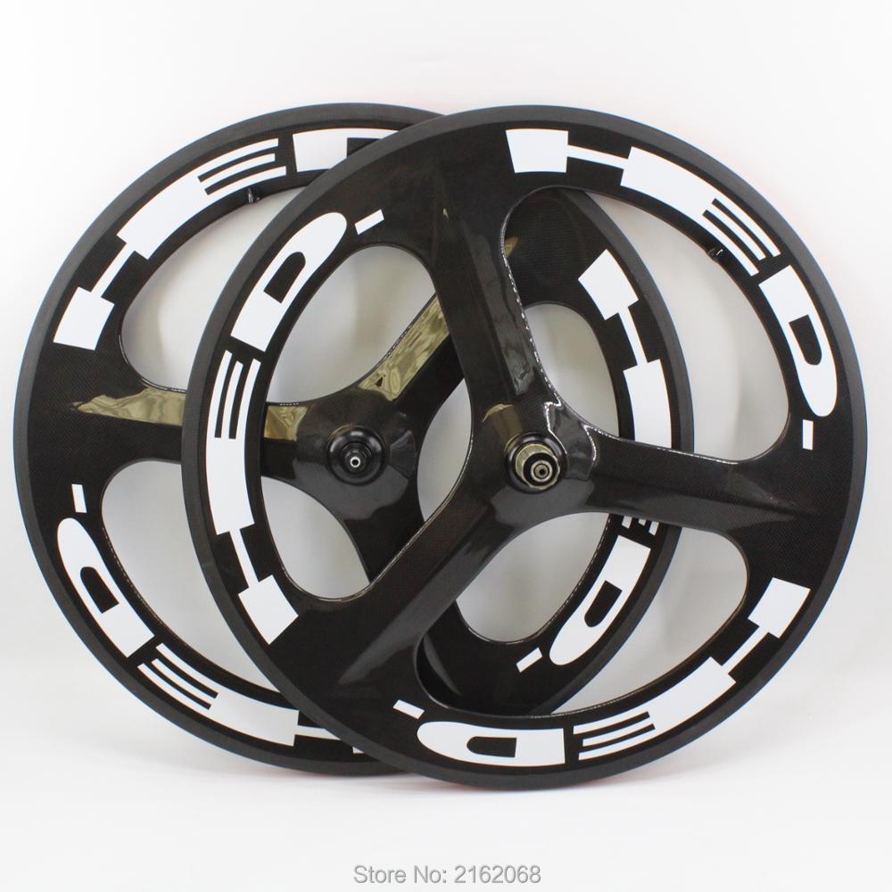 wheel-551